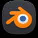Обзор программы Blender